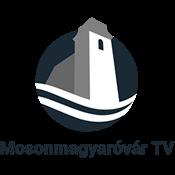 Mosonmagyaróvári Városi TV